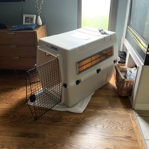 Dog Crate for Sale in Bothell, WA