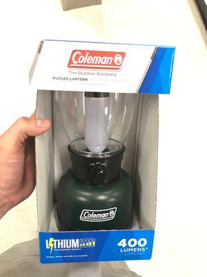Lantern for Sale in Anaheim, CA