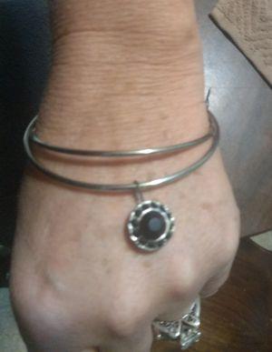 Bracelets for Sale in Gainesville, GA