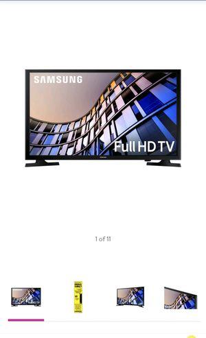 Samsung TV 32 inch for Sale in Lakeland, FL