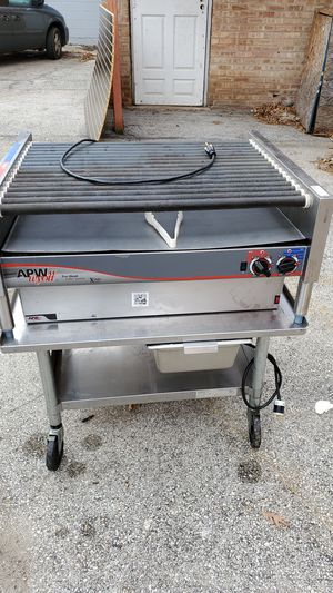 Hot dog machine for Sale in Hickory Hills, IL