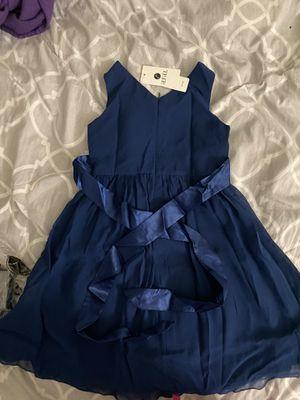 Flower girl dresses for Sale in DeBary, FL