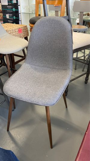 Project 62 dining chair for Sale in Martinsburg, WV
