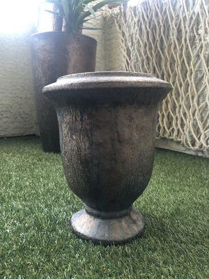 Ceramic pot for Sale in Phoenix, AZ