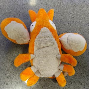 Various Pokemon Plushie Stuffed Animals (Prices Vary) for Sale in Chicago, IL