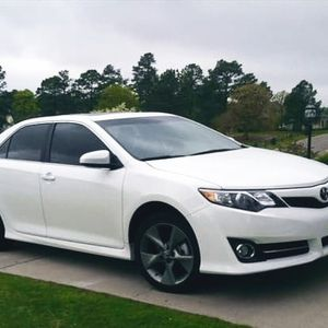 FACTORY GPS Toyota camry 2010 for Sale in Alexandria, VA