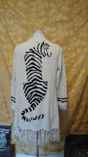 Lira originals shawl for Sale in Portland, OR