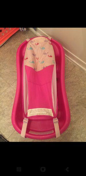 Baby bathtub for Sale in Alpharetta, GA