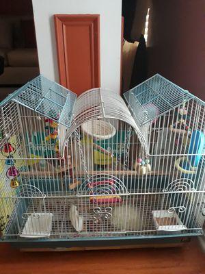 Bird Cage for Sale in Covington, GA
