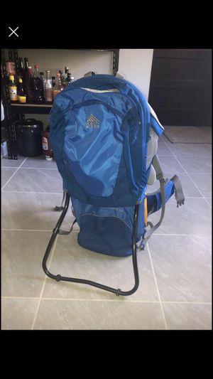 Kelty Journey 2.0 for Sale in Wichita, KS