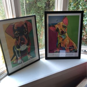 Doggy Pics for Sale in San Leandro, CA