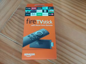 Streaming Stick for Sale in Delaware, OH