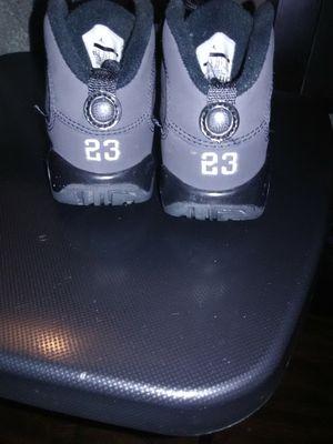 7C Air Jordan Toddler for Sale in Baltimore, MD