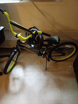 Brand new Huffy Bike $60 for Sale in Pittsburgh, PA