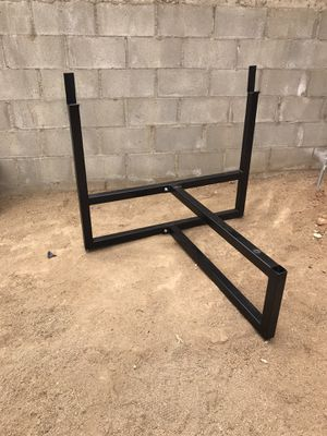 Olympic weight bench $100 for Sale in Rancho Cucamonga, CA