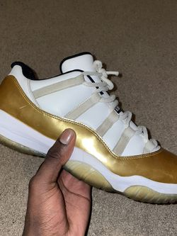 Jordan 11 Low Closing Ceremony Size 10.5 for Sale in Raleigh,  NC