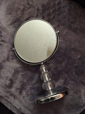 Vanity makeup mirror for Sale in El Paso, TX