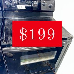 STOVE FOR SALE for Sale in Boca Raton, FL