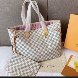 Purse And More Available At Good Price . for Sale in MD,  US