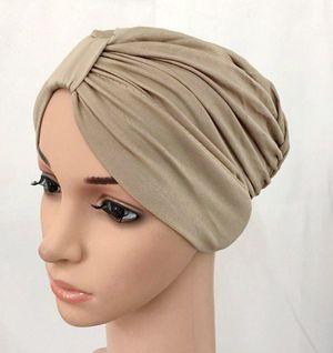 Head cover turban for Sale in Sacramento, CA