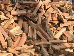 Ready to burn.... U15 wood for Sale in Bel Air, MD