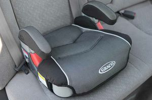 Booster seat for Sale in Hillsborough, NC