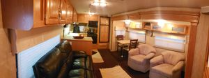 camper for Sale in Township of Taylorsville, NC