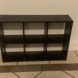 "Mini Storage Cube 24""x16"" for Sale in Downey, CA"