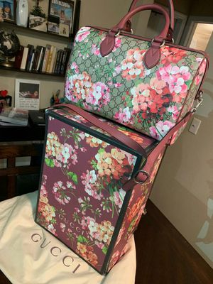 "*New* Gucci ""Boston Bloom"" Bag! for Sale in Tampa, FL"