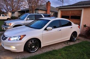 2008 Honda Accord price 1000$ for Sale in Los Angeles, CA