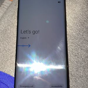 Samsung Galaxy Note 8 for Sale in Fort Myers, FL