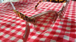 PRADA Brown Half-Rimless Womans/,Men's Sunglasses for Sale in Pittsburg, CA