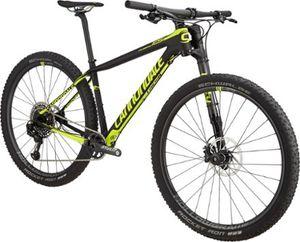 Cannondale bike full carbon for Sale in Chula Vista, CA