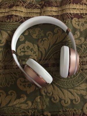 Beats wireless solo 3 for Sale in Murfreesboro, TN