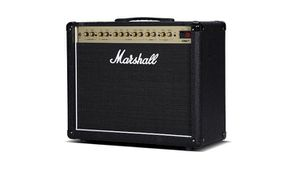 Marshall Amps M-DSL40CR-U Guitar Combo Amplifier for Sale in San Francisco, CA