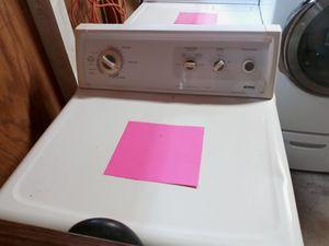 Heavy duty dryer for Sale in Austell, GA