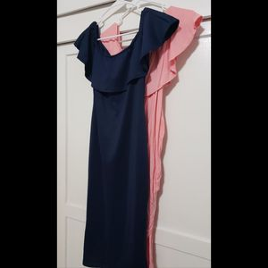 Dresses for Sale in Glendale, CA