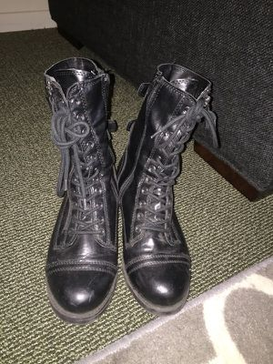 Mossimo boots for Sale in San Diego, CA