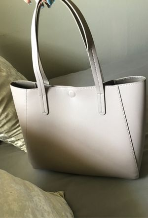 NEW LARGE TOTE BAG for Sale in Hayward, CA