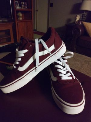 Vans for Sale in Stagecoach, TX