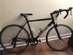 Vilano Shadow Road Bike for Sale in Atlanta, GA
