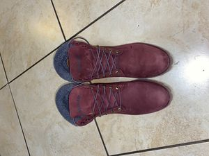Timberland Boots for Sale in Whittier, CA