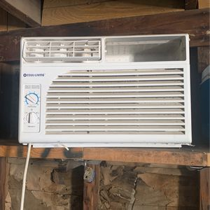 Ac Unit for Sale in Bakersfield, CA