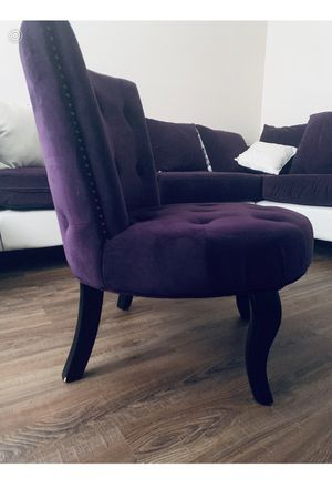 Accent chairs for Sale in Columbus, OH