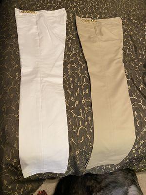 NEVER WORN Michael Kors Pants for Sale in Mableton, GA