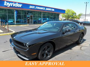 2010 Dodge Challenger for Sale in Euclid, OH