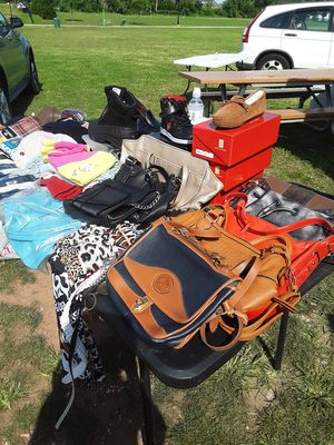 New and Lighly used items for Sale in South Brunswick Township, NJ