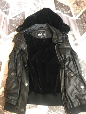 Warm vest for Sale in West Covina, CA