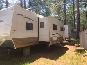 2007 Innsbruck Camper for Sale in Haverhill, MA