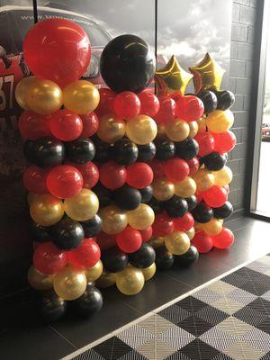 Balloons for Sale in Acworth, GA